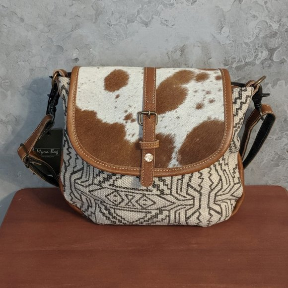 Myra Bag Bags Flappy Thingy Shoulder Bag Poshmark It is not to be and after her wedding, nicholas threw a second bag of gold through the same window late at night stated to be motivated by a desire to save the daughters from being sold into prostitution.22 he. poshmark